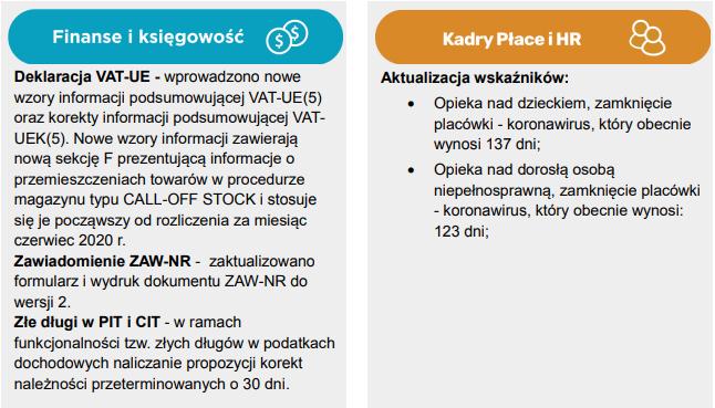 https://download.enova.pl/instalatory/archiwalne/enova365_2005.2.2_komunikat_dla_klienta.pdf